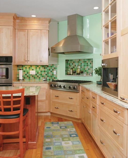 Sudbury Kitchens And Baths